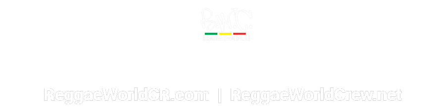 ReggaeWorld®